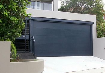 Golden Garage Door Service Boynton Beach, FL 561-325-9981